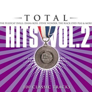 Total Hits Vol. 2