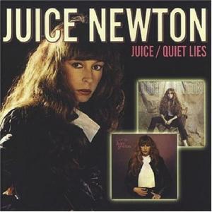 Juice/Quiet Lies