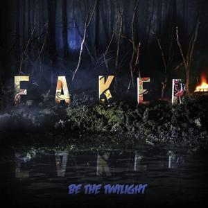 Be The Twilight