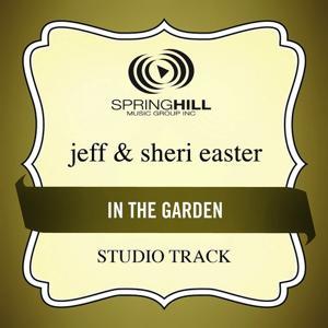 In The Garden (Studio Track)