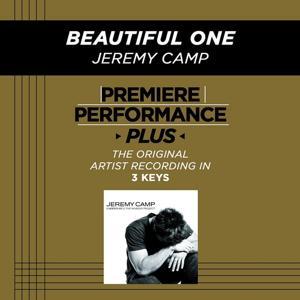 Premiere Performance Plus: Beautiful One