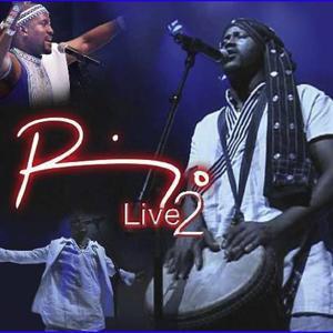 Live 2
