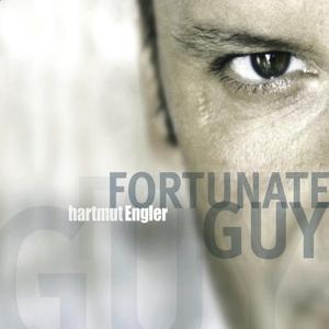 Fortunate Guy