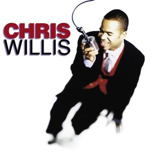 Chris Willis