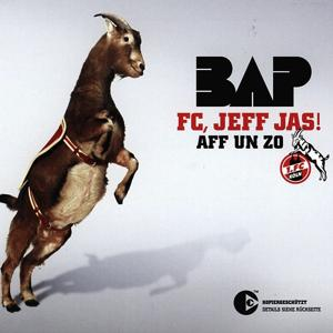 FC, Jeff Jas!