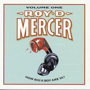 How Big'A Boy Are Ya? Volume 1
