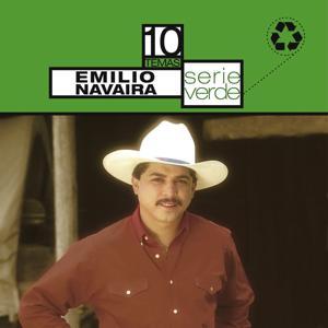 Serie Verde- Emilio Navaira