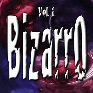 Bizarro Vol. 1