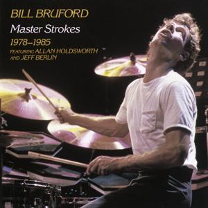 Master Strokes 1978-1985