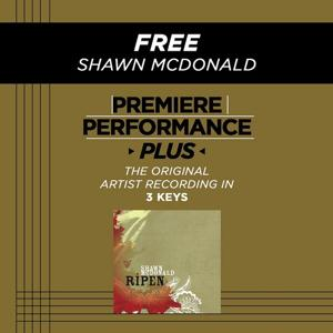 Premiere Performance Plus: Free