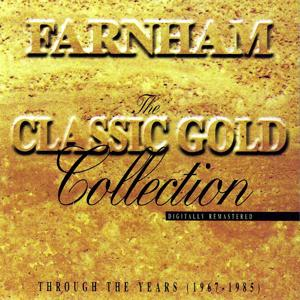 The Classic Gold Collection: 1967 - 1985