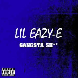 Gangsta Sh** (Explicit)