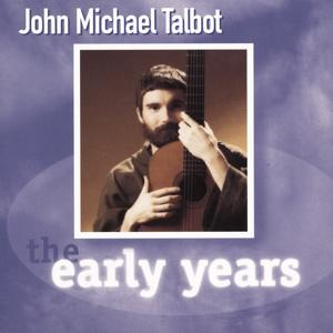 The Early Years - J.M. Talbot