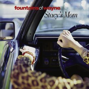 Stacy's Mom