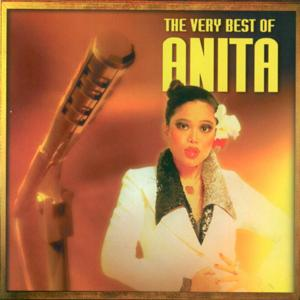 The Very Best Of Anita