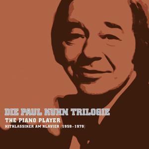 Paul Kuhn Trilogie - Volume 2
