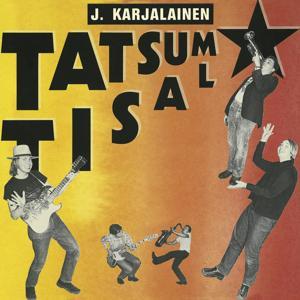 Tatsum Tisal