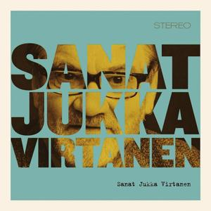Sanat Jukka Virtanen