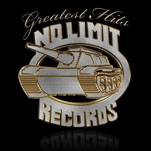 No Limit Greatest Hits (Digital)