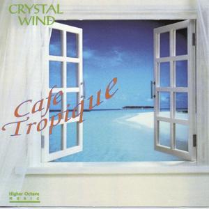 Cafe Tropique