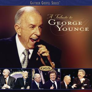 Tribute To George Younce