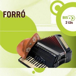 Nova Bis - Forró