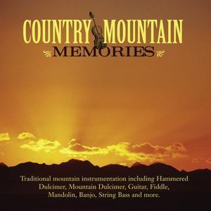 Country Mountain Memories
