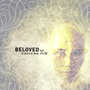 Failure On