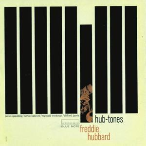 Hub-Tones (The Rudy Van Gelder Edition)