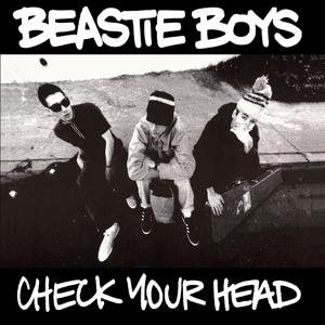 Check Your Head (Deluxe Version) [Remastered]