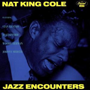 Jazz Encounters