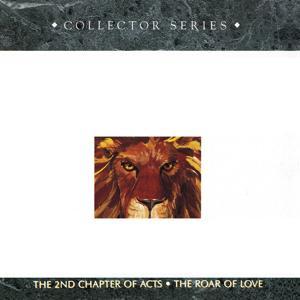Roar of Love