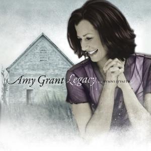 Legacy...Hymns & Faith