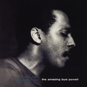 The Amazing Bud Powell: Vol. 2 (The Rudy Van Gelder Edition)