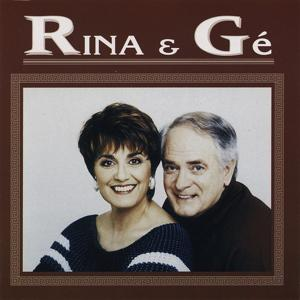 Rina & Ge