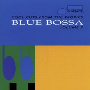 Blue Bossa 2