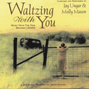 Waltzing With You (Music From The Film
