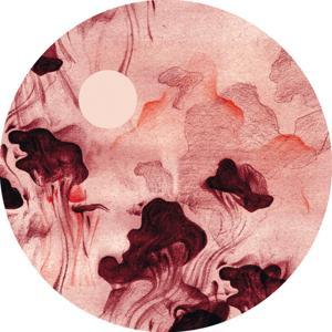Studio 10 Remixes #3