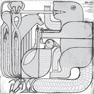 Suure Räge Remixes Vol. 1