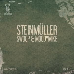 Swoop & Moodymike