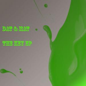 The Key EP
