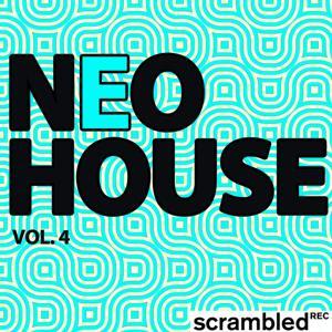 Neo House Vol.4