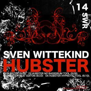 Hubster