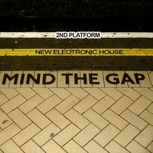 Mind The Gap 2nd Platform - New Electronic House
