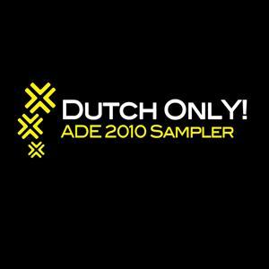 ADE Sampler 2010