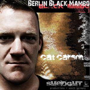 Berlin Black Mambo