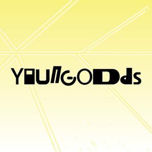 Yana / Get Yor Backs
