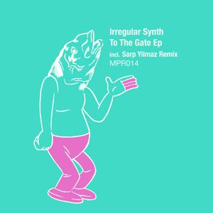 To The Gate EP