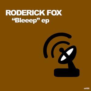 Bleeep EP