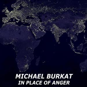 In Place Of Anger